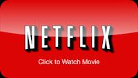 Guarda su Netflix